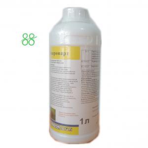 Buy cheap CAS 2312 35 8 Propargite 73%EC Acaricide Insecticide product