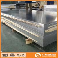China Professional factory supply low price High quality and fast delivery aluminium sheet 6061 t6 building materials on sale