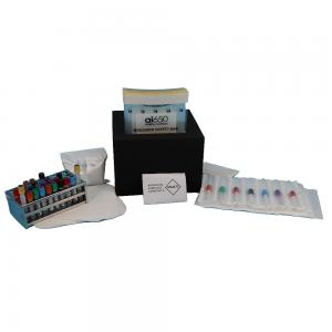 Buy cheap Recyclable Absorbent Specimen Transport Convenience Kits Gravure Printing product
