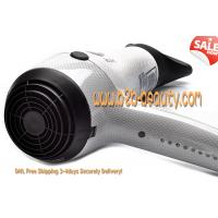 Buy cheap Wholesale T3 Evolution Hair Dryers-Hot T3 Blow Dryers--t3 hair tools from wholesalers
