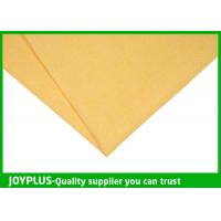 China PU Leather Cleaning Cloth  Microfiber Cleaning Cloth Quick Dry Cleaning Accessories For Home on sale
