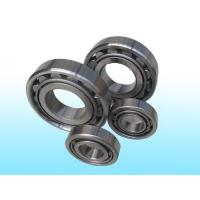 Buy cheap NU 2309 ECP SKF cylindrical roller bearing,carbon steel material, 45X100X36MM product