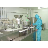 Buy cheap excipient in pharmaceutical preparations citric acid vendor from China product