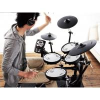 Quality Roland TD-11KV Electronic Kit Drum Set for sale