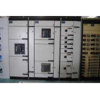 Buy cheap Expoxy powder polymerised at high temperature  IP 54 Blokset series LV Switchgear product