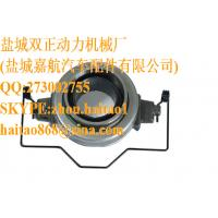 Buy cheap clutch release bearing factory for VOLVO 3151 000 218 product