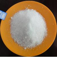 China Oxalic Acid in chemicals/ Oxalic Acid CAS 144-62-7 on sale