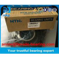 China NTN Bearing Units UCF Series Pillow block bearings UCF212D1NTN agricultural farming machinery bearing housing UCF212D1 on sale