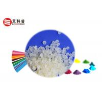 China 69430-35-9 Tackifier Resin DCPD Resin DA100 Granular Solid Appearance on sale