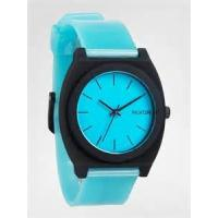Buy cheap Cheap Nixon watches for sale Cheap nixon solicon Watch with Original box and invoice product