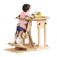 Buy cheap Type DJ Single-support pedestal product