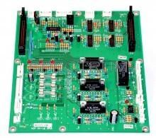 China AFC scanner Driver PCB J390721-00 for Noritsu Film Scanner S-1200 on sale