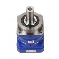 Buy cheap Bevel gear box product