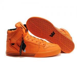Buy cheap jodan shoes product