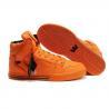 Buy cheap jodan shoes from wholesalers
