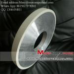 Buy cheap Optical edge-grinding rounding wheel product