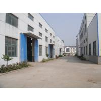 KANGWEI ENVIRONMENT ENERGY GROUP