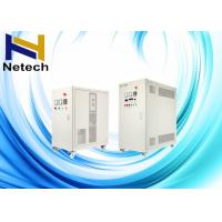 Buy cheap 10G/H Ozone Generator Water Purification Waste Water Treatment 12 Months Warranty from wholesalers