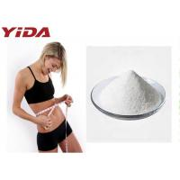 Buy cheap Sibutramine Hydrochloride / Reductil Weight Loss Steroids product
