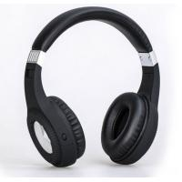 China Rotray Volume Control Design Wireless Bluetooth Headphone with Line-in Function BTH105 on sale
