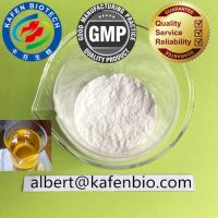 Buy cheap Crystal Powder Local Anesthetic Drugs Articaine HCL Raw Powder CAS 23964-58-1 product