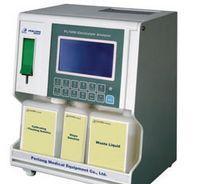 Cheap Electrolyte Analyzer ( PL1000A ) wholesale