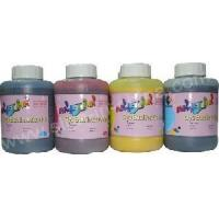 Buy cheap Eco Sublimation Ink product