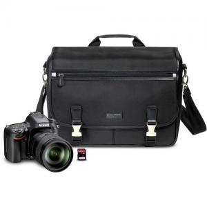 China Nikon D600 Digital SLR Camera with 28-300mm f/3.5-5.6G AF-S ED VR Zoom Lens Kit on sale