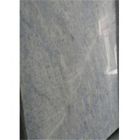 Buy cheap Indoor Granite Marble Stone , Granite Marble Kitchen Countertops product