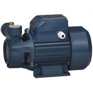 QP series peripheral pump