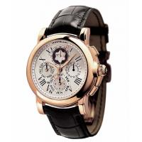 Buy cheap Ladies Bao Cimoon Garden Series of MontBlanc Watch Share product