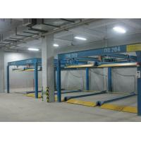 Hydraulics for cars images images of agent hydraulics for Residential garage car lift