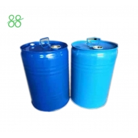 Buy cheap Es Biothrin 93%TC Mosquito Killing Chemicals product