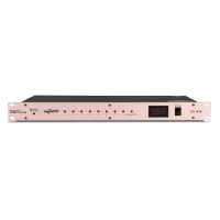 Buy cheap professional power sequencer PC-830 product