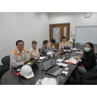 Buy cheap Low Risk Purpose Factory Assessment , Tpi Inspection AQL QC Standards product