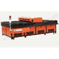 Buy cheap Large Format Flatbed Laser Cutting & Engraving Machine (LCM-FB-1325S) product