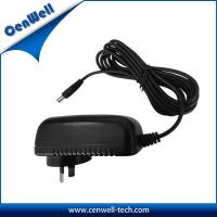 Buy cheap 24W Series power supply product