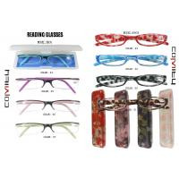 designer frame glasses  frame bifocal reading