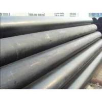 Cheap seamless steel tube ASTM A106 wholesale