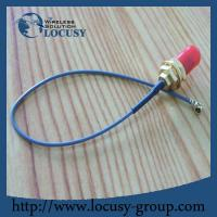 Buy cheap Coaxial Cable RF Connector(SMA) from wholesalers