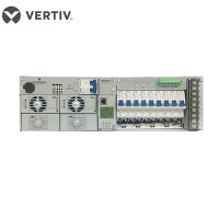 Buy cheap 2-4KW Netsure 211 C46 3G FTTx Data Networks product