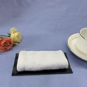 Buy cheap Terry Lemon Scented Cotton Wet Towel product