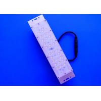 Buy cheap 28 Points 5050 Led High-Efficiency Module For Street Light product