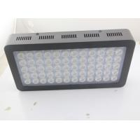 Buy cheap High Lumen 9000lm Programmable Led Aquarium Light For Coral Reef product