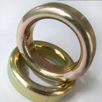 Buy cheap Ring Joint Gaskets product