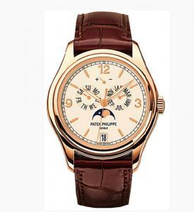 Buy cheap Patek Philippe Patek Philippe- series 5146R-001 mechanical men's Chronograph complex funct product