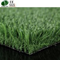 Buy cheap Synthetic Hockey Artificial Grass Floor Covering 29400Turfs Every Sqm product