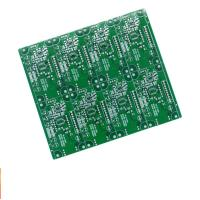 Buy cheap PCBA Circuit Board For Battery Powered Micro Smart WiFi CCTV Camera from wholesalers