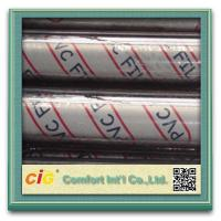 Buy cheap 0.075-3.0mm Thickness Clear Transparency Film For Window / Cover product