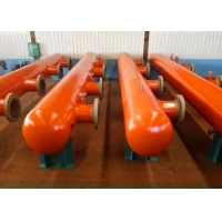 Buy cheap 4mm Alloy Pipe Fittings product